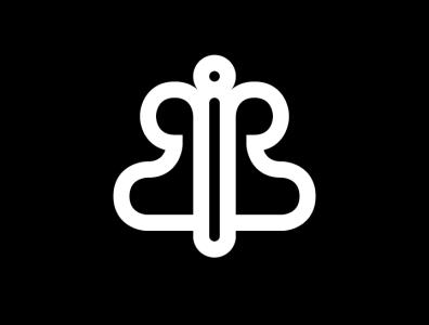 Katering Kay Logo Design. logo design branding visual  identity brand design brand identity logo a day logo