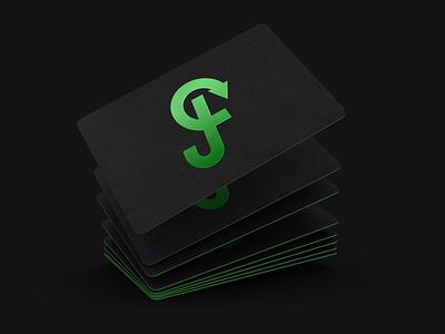 Fairbanks Logo branding icon brand design visual  identity brand identity vector logo design logo a day logo