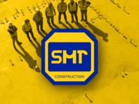 SMT Construction