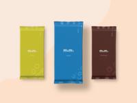 m&m's chocolate bars