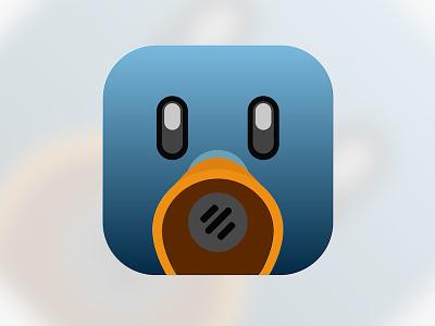 Tweetbot iOS 7 Shot 7 ios7 tweetbot tweet twitter ios tapbots