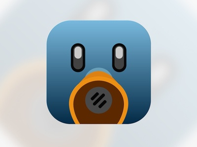 Tweetbot iOS 7 Shot
