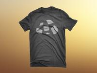 iApps T-Shirt