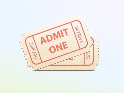Dribbble Invites dribbble invites tickets
