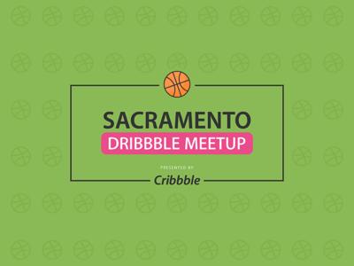 Sacramento Meetup meetup sacramento beer food prizes fun