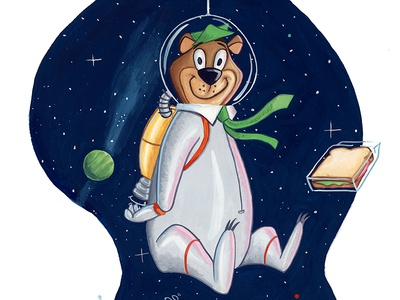 Space Type Pic-a-nic!