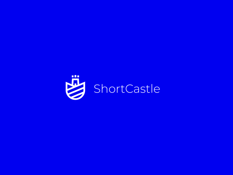 Shortcastle