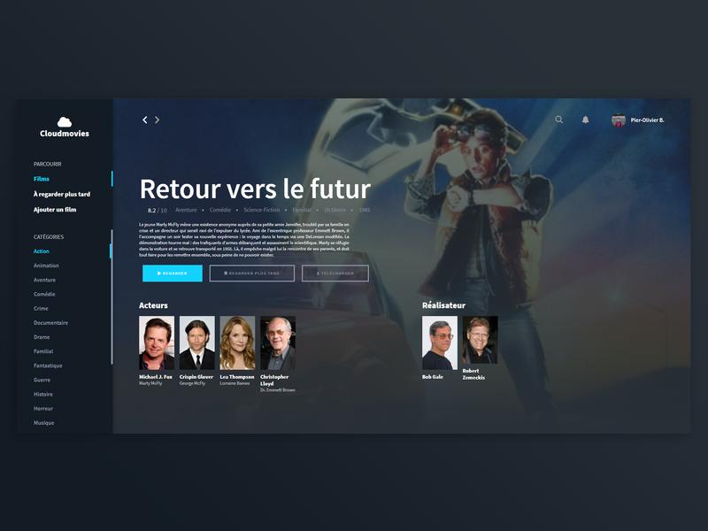 Movie streaming platform actor cast streaming app streaming movie streaming netflix movie platform movie