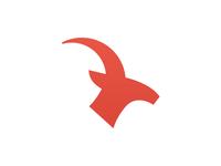Sable Buck Logo