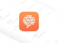 Confide iPhone App