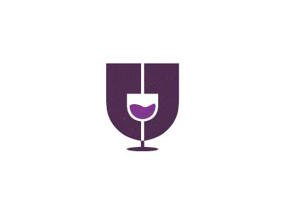 Winerepublic