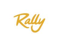 Rally Logo WIP