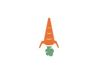 LaunchFarm Logo