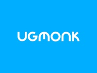 Ugmonk Logo Simplified