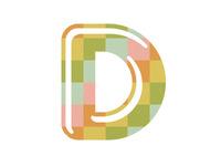 D Logo WIP