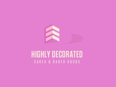 Just an idea rebound not my logo
