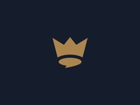 Crown / Social Concept