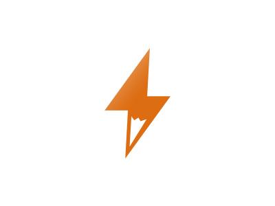 MessengerFox Logo