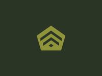 Signal Secondary Logo