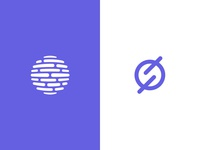 Survey Planet Logos