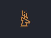 Huntwise Logo