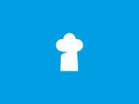 Cooking Cloud Idea