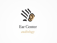 Ear Center Audiology