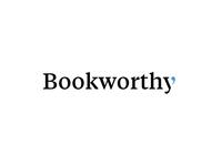 Bookworthy Logotype