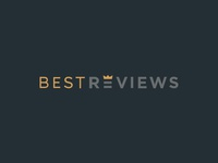 Best Reviews Logo Design