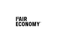 Fair Economy Logo