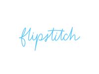 Flipstitch Script