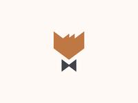 Fox Clothing Brand