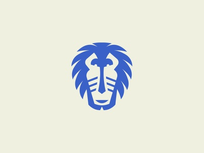 Rafiki Logo logodesign design logo character cartoon rafiki monkey king lion