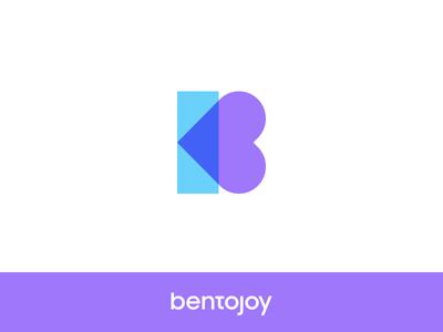 Bentojoy Concept