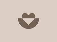 Love Nest Logo