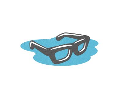 Poolgeeks pool logo geeks wip floaty