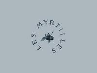 Les Myrtilles
