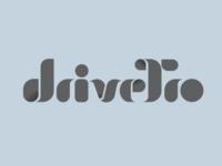 Drivetro Logo