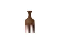 Afrocomb