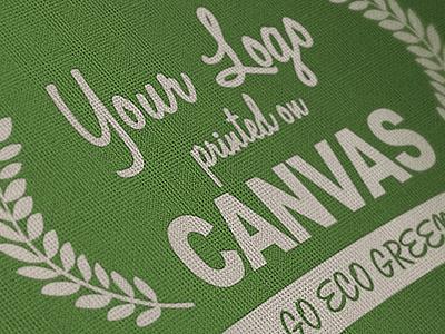 Logo Mockup V2 (sample_03) logo display mock-up logo design realistic photorealistic photograph presentation ad advertising paper art director designer portfolio showcase