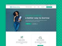 Illinois Lending :: Homepage