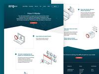 RFQ Edge :: How It Works