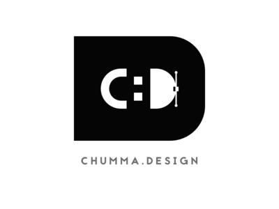 Chumma.Design Black
