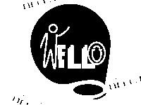 Everything Begins With A Hello.