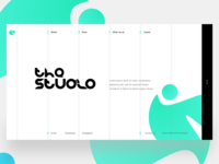 Landing Page | Daily UI Challenge #3