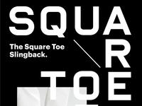 Shoe Release Concept 2