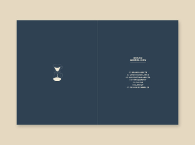 The Atlas Brand Guidelines