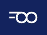 Foo Logo Design
