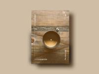 Ineedcoffee monday big
