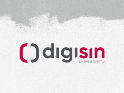 Web Design Agency logo design